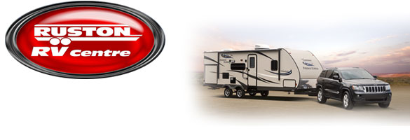 Liddel's Recreational Vehicles in Waterdown Ontario