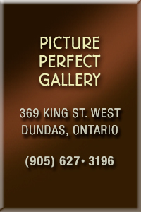 Picture Perfect Gallery