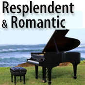 Romantic and Resplendent Choral Music In Dundas Ontario